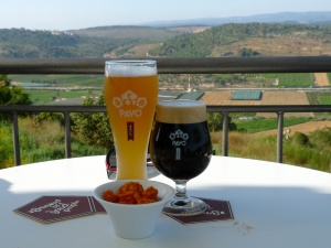 Pavo Brewery, Israel
