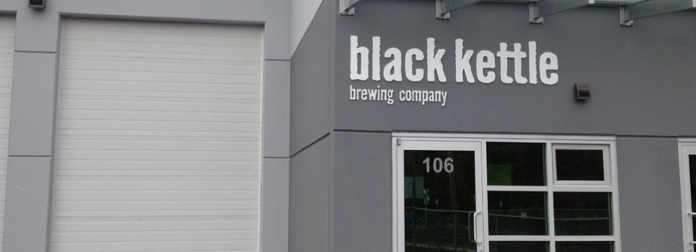 http://blackkettlebrewing.com/