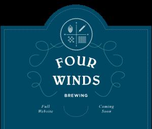 http://www.fourwindsbrewing.ca/